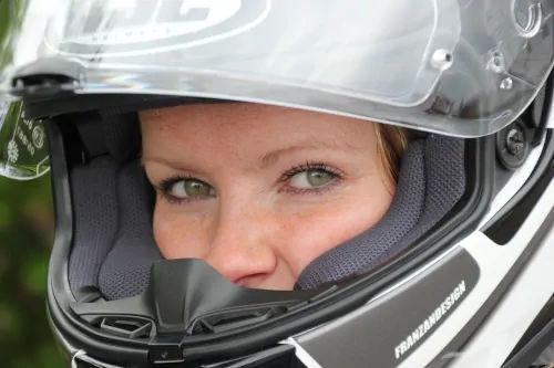 Motorrijbewijspoint Limburg aanmelden rijtest