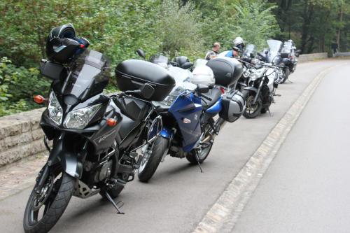 Motorrijbewijspoint Limburg motorrijbewijs FAQ