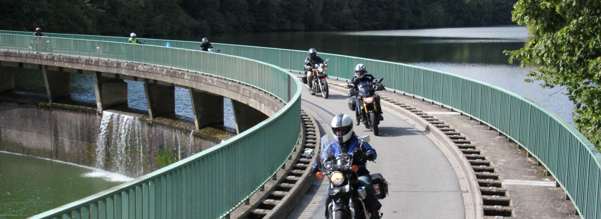 Motorrijbewijspoint Sweikhuizen spoedcursus motorrijbewijs