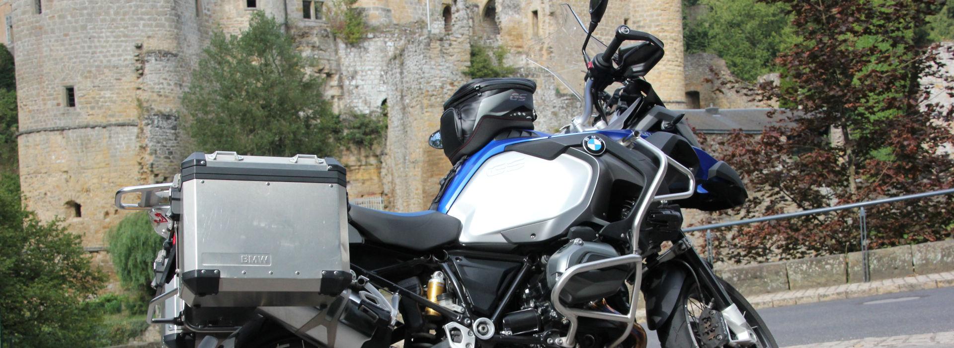 Motorrijschool Motorrijbewijspoint Wellerlooi motorrijlessen