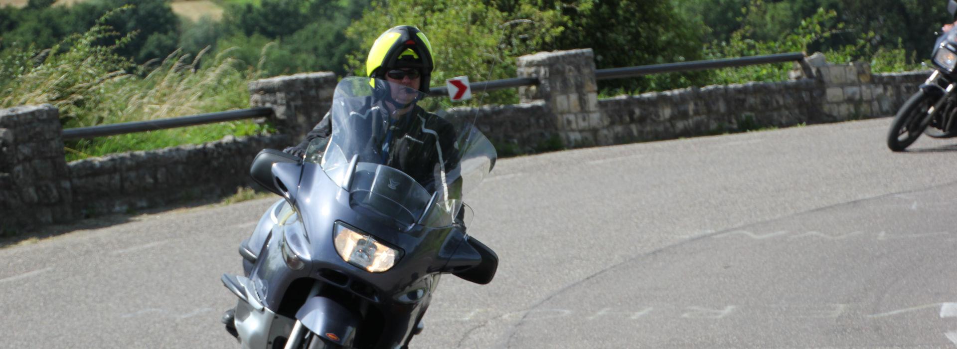 Motorrijbewijspoint Posterholt snelcursus motorrijbewijs