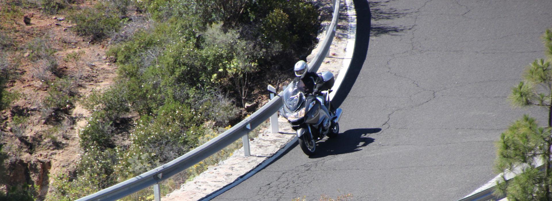 Motorrijbewijspoint Bingelrade spoed motorrijbewijs