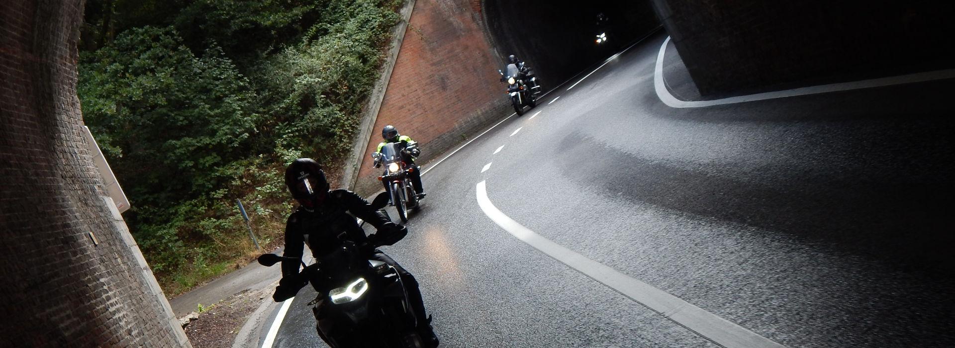Motorrijbewijspoint Reijmerstok snelcursus motorrijbewijs