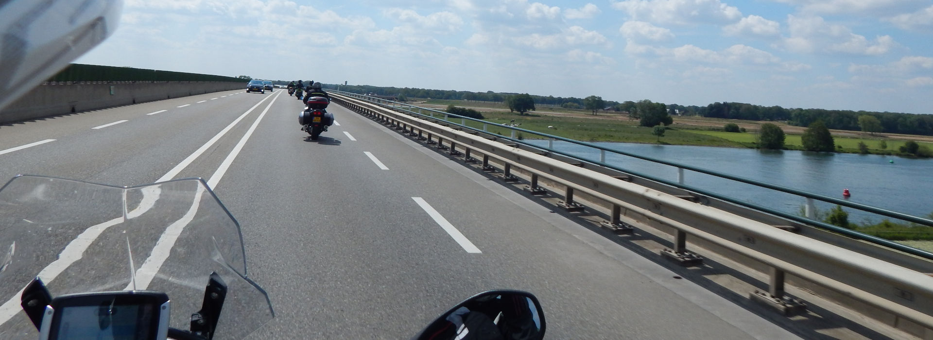 Motorrijbewijspoint Kerkrade spoedopleiding motorrijbewijs