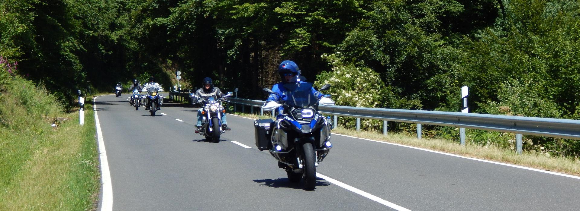 Motorrijschool Motorrijbewijspoint Wessem motorrijlessen