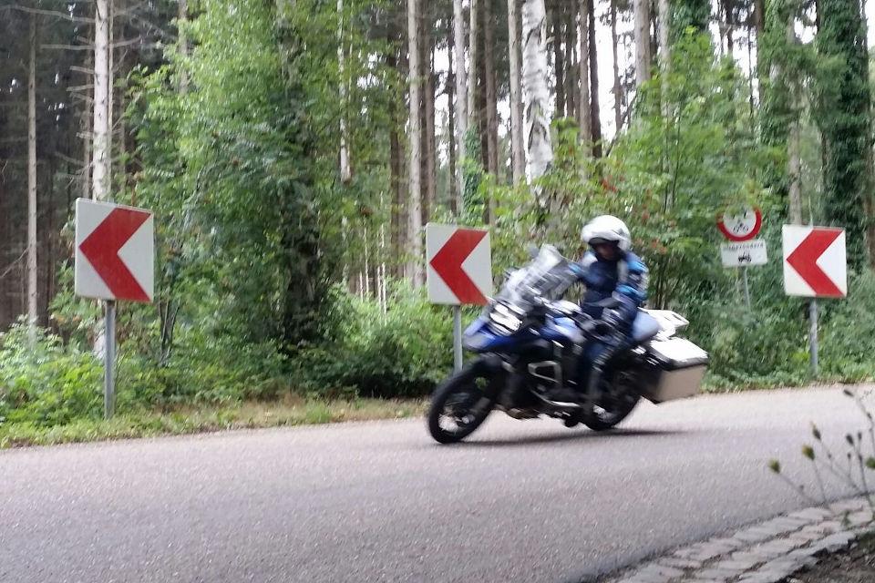 Motorrijbewijspoint Limburg motorrijbewijs binnen 1 week