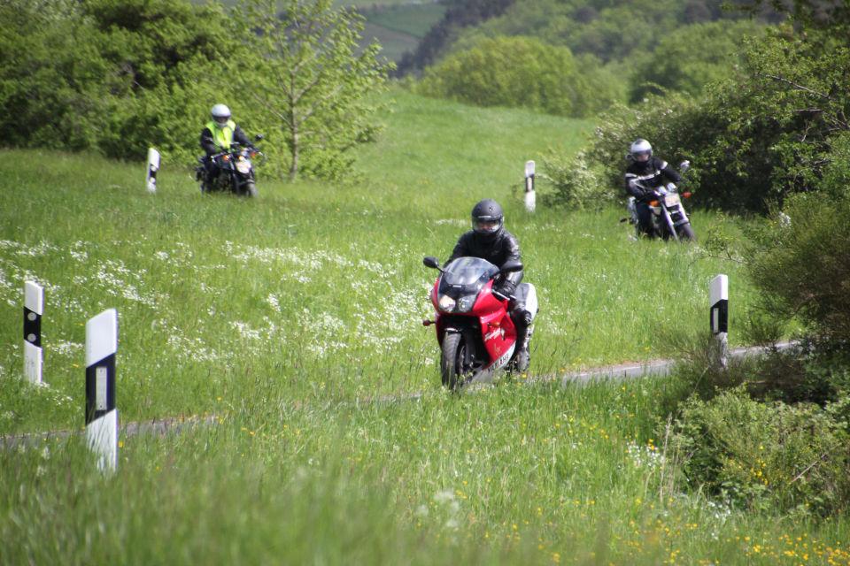 Motorrijbewijspoint Limburg motor rijopleidingen